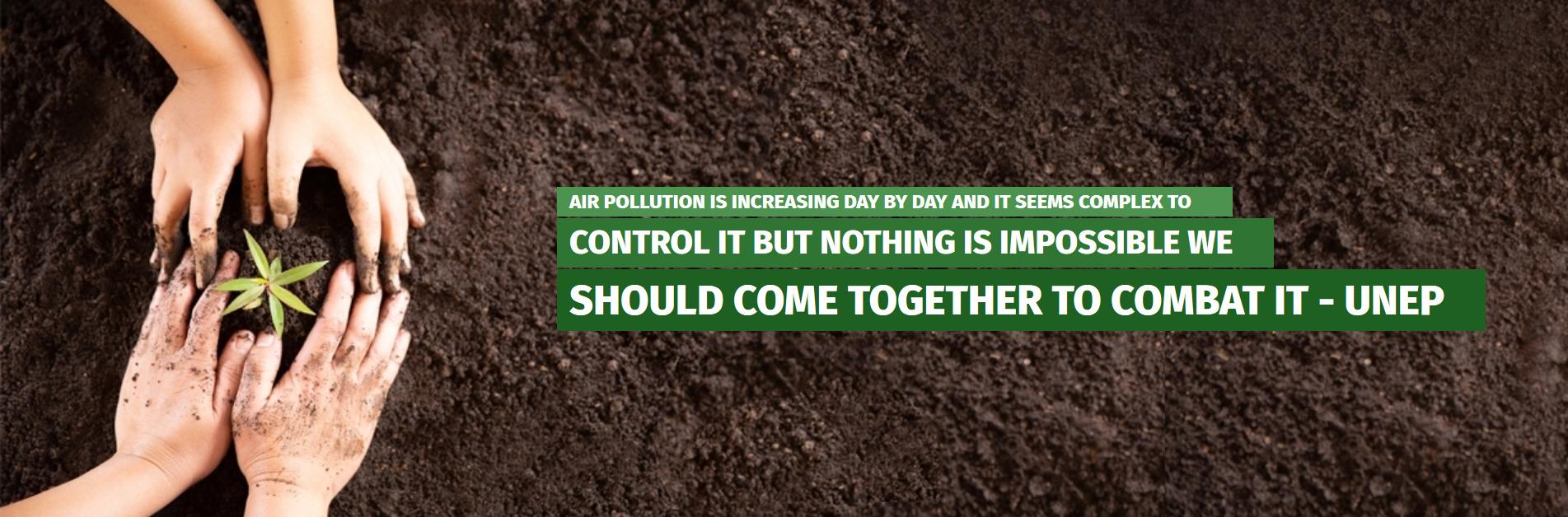 MPCB Home Page   Maharashtra Pollution Control Board